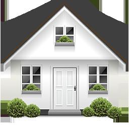 ασφάλειες σπιτιού