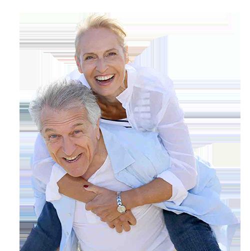 συνταξιοδοτικά προγράμματα