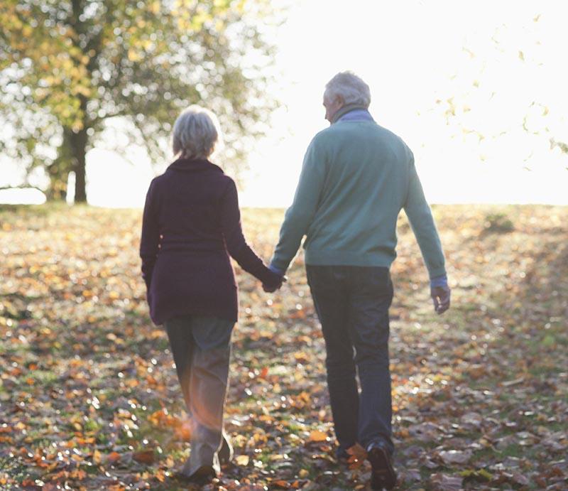Dating για ηλικιωμένους άνω των 70