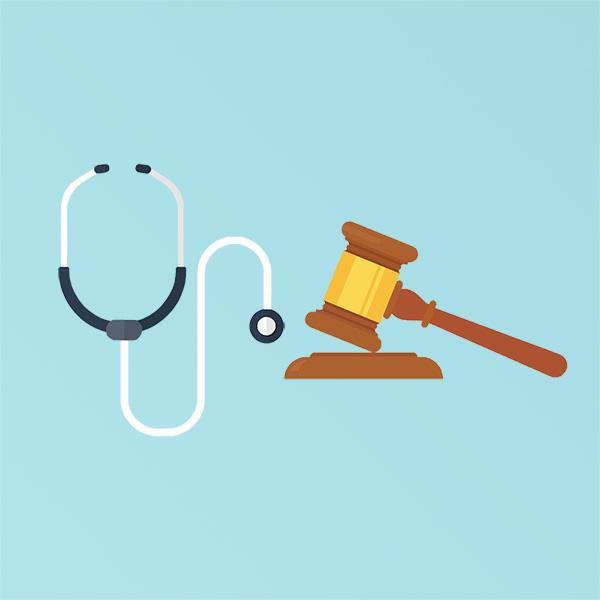 αστική ευθύνη ιατρών τιμές